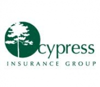 Cypress Insurance Group